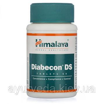 Диабекон ДС для лечения сахарного диабета, усиленная формула, Diabecon-DS