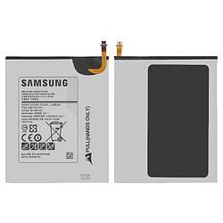 Аккумулятор (батарея, АКБ) EB-BT561ABE для Samsung T560 Galaxy Tab E 9.6, Li-ion, 3,8 В, 5000 мАч, оригинал