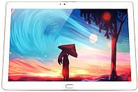 Мощный Планшет ALLDOCUBE X7 10,1 дюймов 1920x1200 Android 5,1  MTK8783 ,  3 / 32 GB