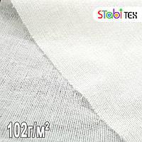 Дублерин клеевой SNT N105/11 102гр/м2 белый