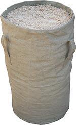 Накопительный мешок для стружкопылесоса