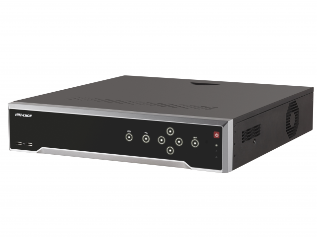 IP-видеорегистратор Hikvision DS-7716NI-K4
