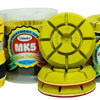 Алмазные полировочные диски