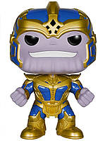 Фанко Танос 15см №78 Marvel: Guardians of The Galaxy Thanos Funko 5105