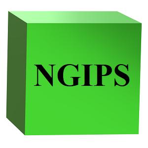 Системи міжмережевого екранування (NGIPS)
