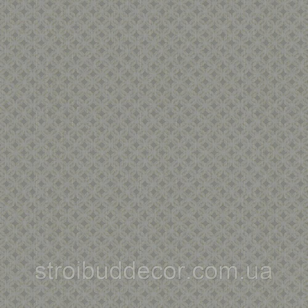 Обои коллекции Kingdom от фирмы Marburg метровые на флизелиновой основе 31512