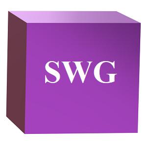 Системи фільтрації Web-трафіку, (Secure Web Gateway)