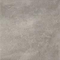 Керамическая плитка для пола ГРЕС 42/42 FEBE DARK GREY керамогранит