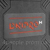 Кейс пластиковый к перфоратору Dnipro-M DHR-200BC ULTRA СКИДКА ДО 10% ЗВОНИТЕ, фото 3