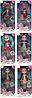 Кукла Hairdorables с красивыми прическами, 6 видов