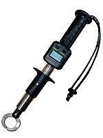 Захват для рыбы с электронными весами до 20 кг