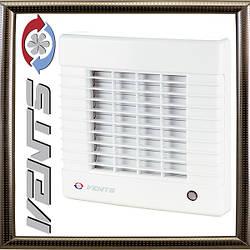 Вентилятор Вентс 100 МА (120В/60Гц)