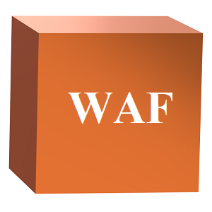 Системи захисту від атак на веб-додатки (Web Application Firewall)