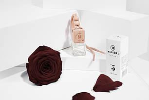 Автопарфюм MANIERE №5 женский аромат Christian Dior - Jadore (105)