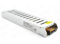 Трансформатор LED 60W -12v в металле IP-20 12v (30229513)