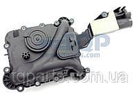 Клапан 06E103547P, Audi A6 (C6) 05-08 (Ауди A6)