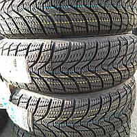 Шины зимние 215/60R16 95T Premiorri ViaMaggiore