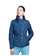 Куртка фиолетовая L размер