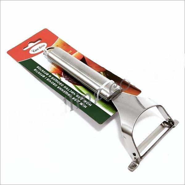 Нож для овощей Con Brio 768CB