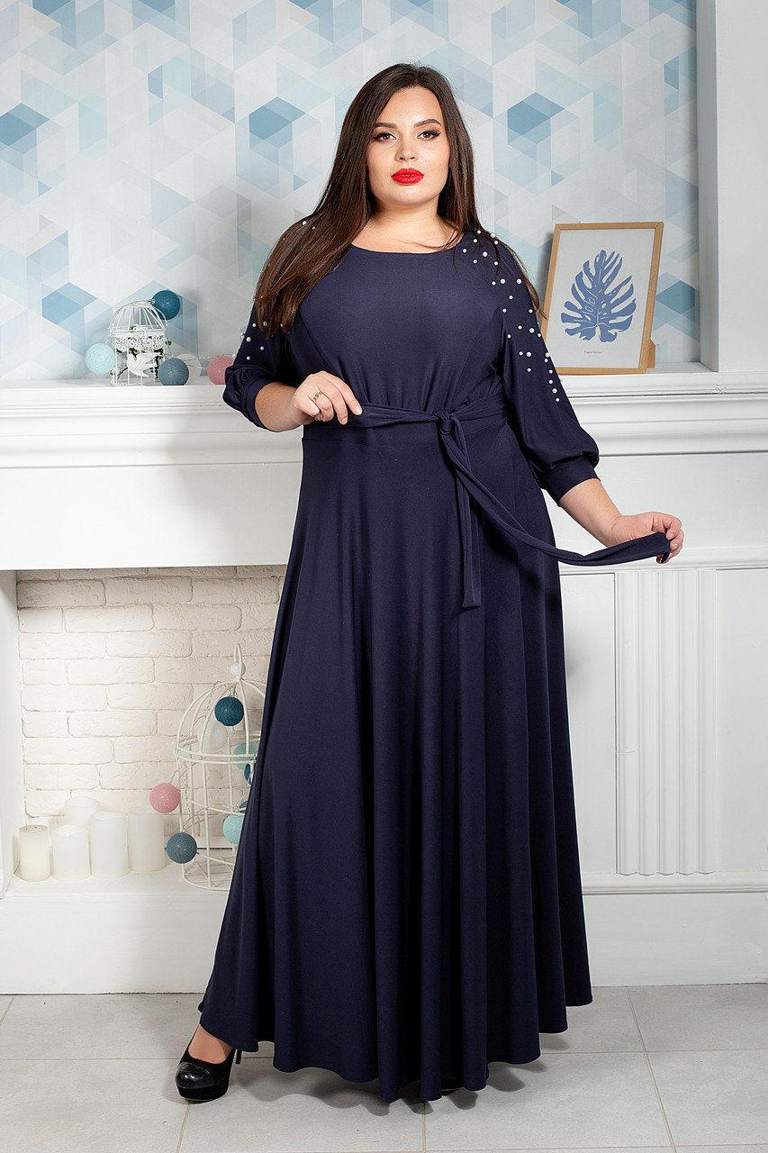 магазин купить красивые платья