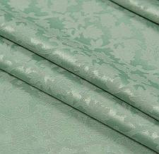 Салфетка 40 х 40 ткань Темза  оливка арт.95507.