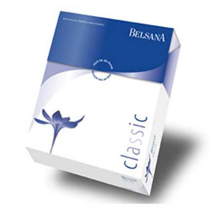 Компрессионные чулки Classic, Belsana, фото 2