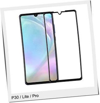 P30 / Lite / Pro
