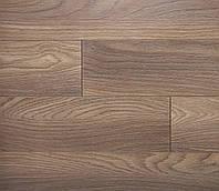 Ламинат Classen 27609 Discovery 4V Верден коричневый