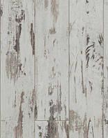 Ламинат Classen 37311 (25964) Style 8 Narrow Дуб Фреска