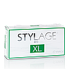 Stylage XL - (Стилейдж XL-), 2x1 мл