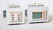 Панельный адаптер для модульного оборудования