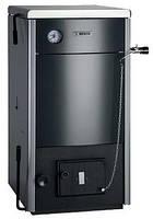Твердотопливный котел Bosch Solid 3000 K 26-1 G62
