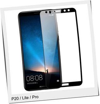 P20 / Lite / Pro