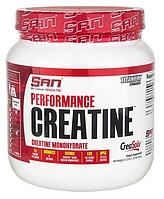 Креатин в порошке, SAN, Perfomance Creatine, 600 gram