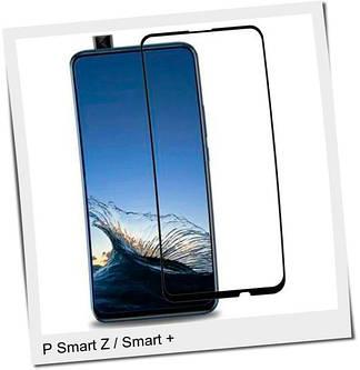 P Smart Z / Smart +