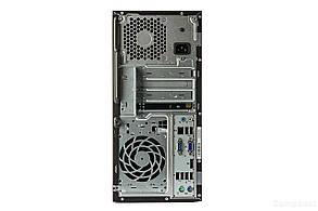HP ProDesk 400 G2 MT / Intel Pentium G3240 (2 ядра по 3.1GHz) / 8 GB DDR3 / 500 GB HDD, фото 2