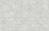 Ламинат Classen 44156 Visiogrande 4V Император Белый