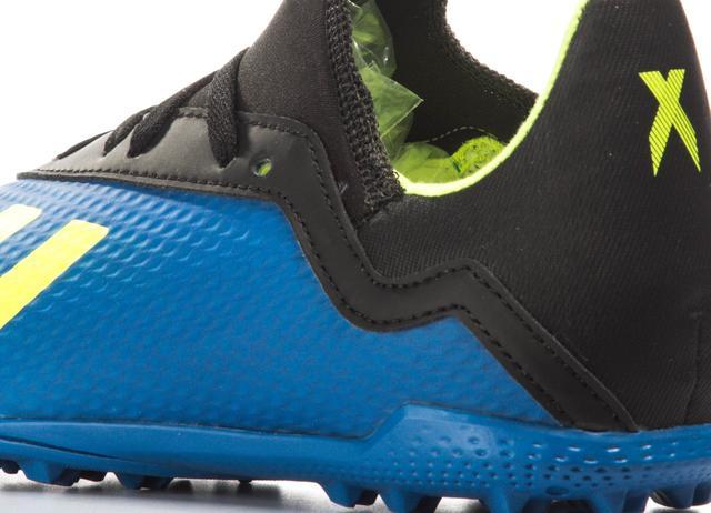detskie-futbolnye-sorokonozhki-adidas-93282qq01