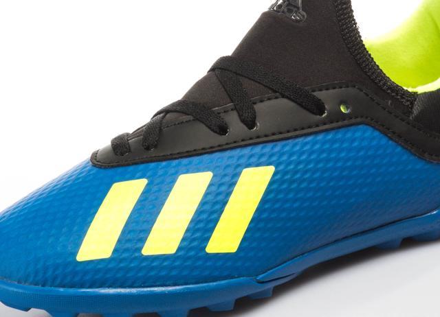 detskie-futbolnye-sorokonozhki-adidas-9q2q187611