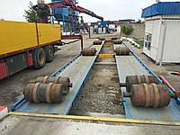 Організація послуг калібрування та повірки випробувального обладнання, фото 1