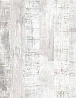 Ламинат Classen 47075 (38539) Style 8 Narrow Гавана (Блу Бей)