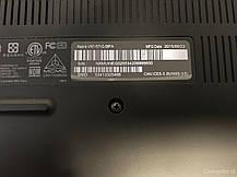 """Acer Aspire Nitro VN7-571G-58FA / 15.6"""" (1920x1080) / Intel Core i5-5200U (2(4)ядра по 2.20-2.70GHz) / 8 GB DDR3L / 500 GB HDD / nVidia GeForce 940M 4, фото 3"""