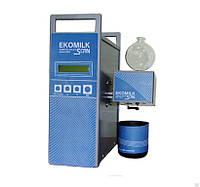 Аналізатор соматичних клітин в молоці EKOMILK Scan