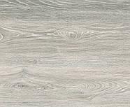 Ламінат Rezult Legna Дуб калуа LG 139 (Коростень), фото 3