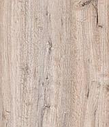 Ламінат Rezult Prestige Дуб альпійський 4-V PG 208 (Коростень), фото 2