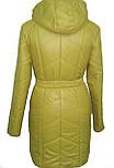 Одежда от производителя., фото 3