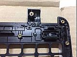 Верхняя часть с тачпадом  Acer E1-522, фото 3