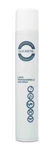 DUCASTEL PRO - лак для волосся середньої фіксації, 600 мл