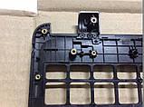 Верхняя часть с тачпадом  Acer E1-522, фото 4