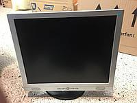 Монитор, Terra LCD 1900 PV, 19 дюймов, фото 1